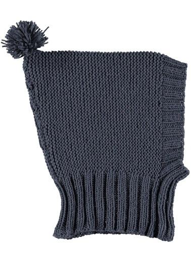 Şapka-Tullin's